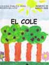 Taller de Prensa Ambiental