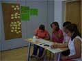 Modulos de Sensibilización Ambiental para cursos de Formación Ocupacional