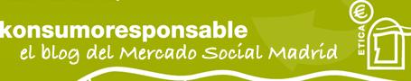 Se constituye la Asociación de Redes de Mercado Social