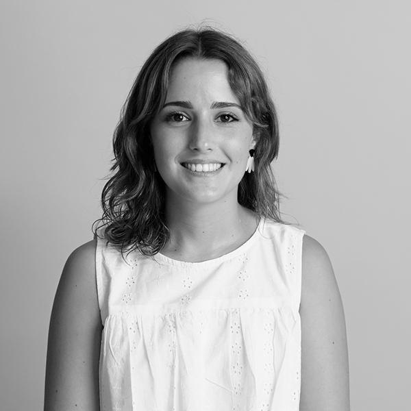 Julia Rodríguez Alonso
