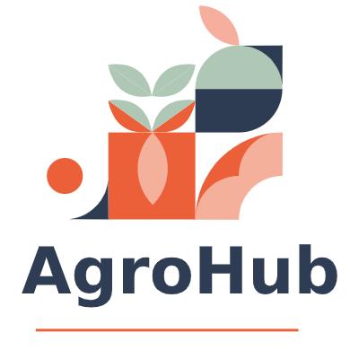 AgroHub Madrid: Centro de Innovación y Distribución Alimentaria Regional