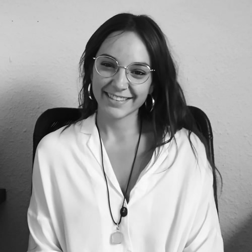 Inés Alonso