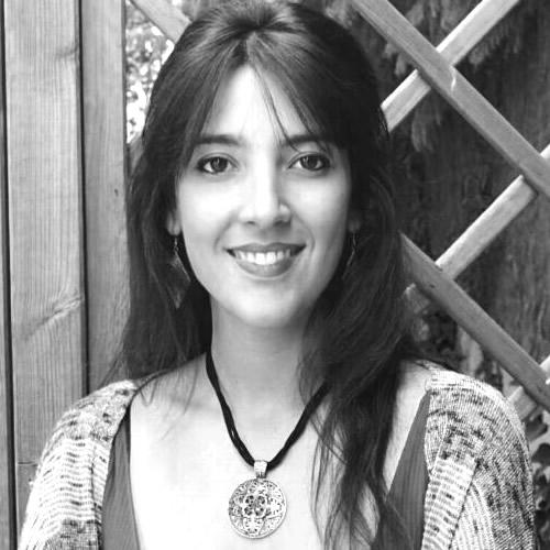 Paola Cerviño Kaptur